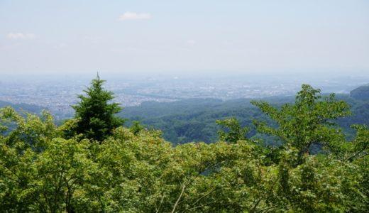 東京旅行介助&おもてなし研修 第7回から第10回のお知らせ