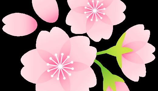 「おはトラ旅通信 3月号」渋沢栄一の生まれた町「深谷」、桜の札所八十八か所めぐり ほか