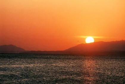 【おすすめ旅 春】出雲から大山へ、春の島根・鳥取横断紀行