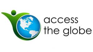 access the globe