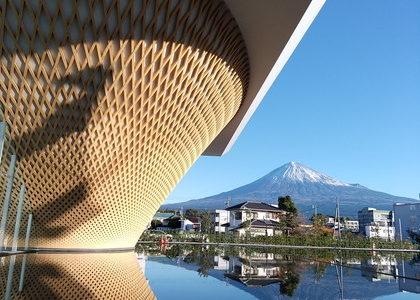 (日本語) 【おすすめ旅】世界遺産富士山と山麓周遊の旅