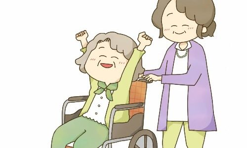 Accessible Tourism Information in Japan