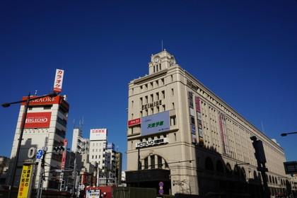 東京2020 海外パラリンピアンの受け入れ態勢