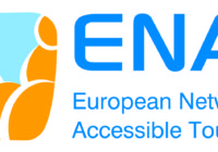 (日本語) ENAT European Network for Accessible Tourism