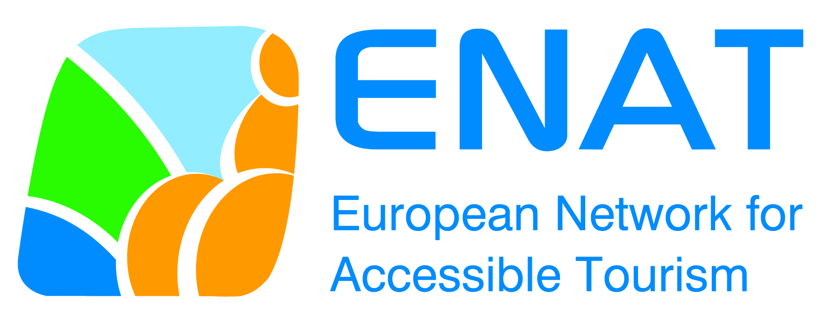 ENAT European Network for Accessible Tourism