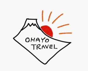 Ohayo Travel is a Registered Travel Agency Now.