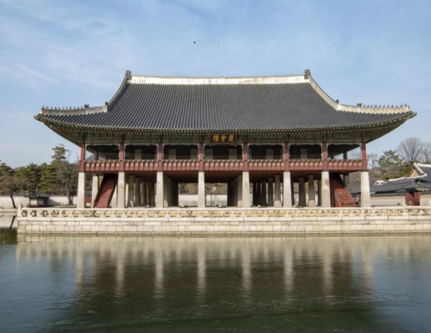 韓国 ソウルにアクセシブルツーリズムセンターが設立