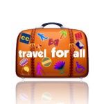 travel-for-all